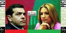 Δημοσκόπηση Pulse RC για την ΚεντροAριστερά στο Rizopoulos Post